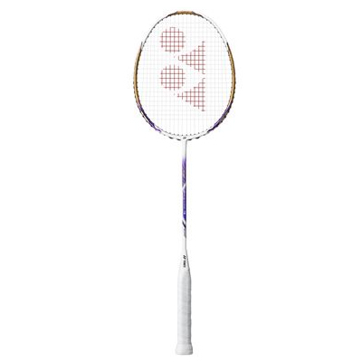Yonex Badminton Racket voltric 9 ltd - Buy Yonex Badminton Racket voltric 9 ltd Online at Lowest ...