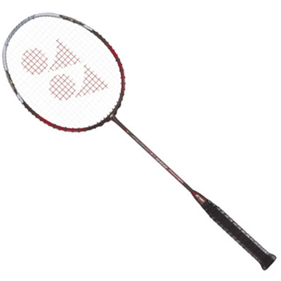 Yonex Armortec 900 Technique Badminton Racket