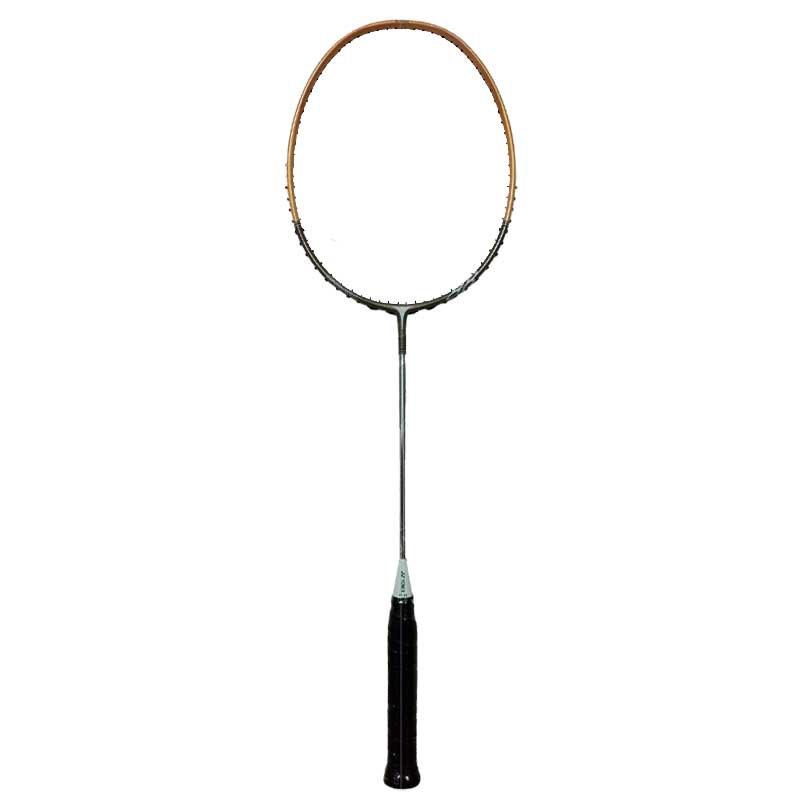Yonex Voltric Z Force 88 Limited Edition Badminton Racket