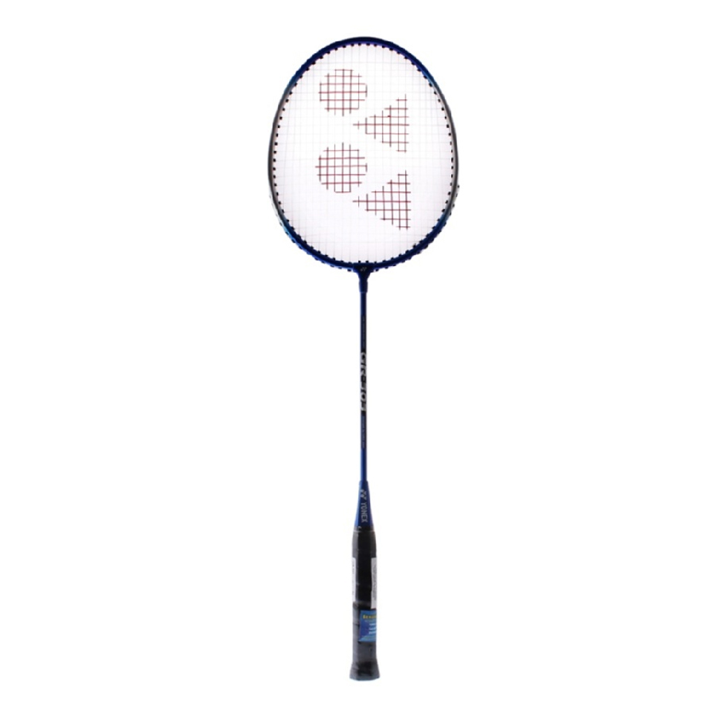 Yonex Muslce Power 22 Ltd Badminton Racket