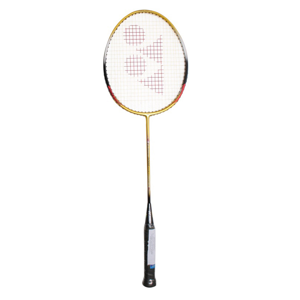 Yonex Carbonex 8000 Ltd Badminton Racket