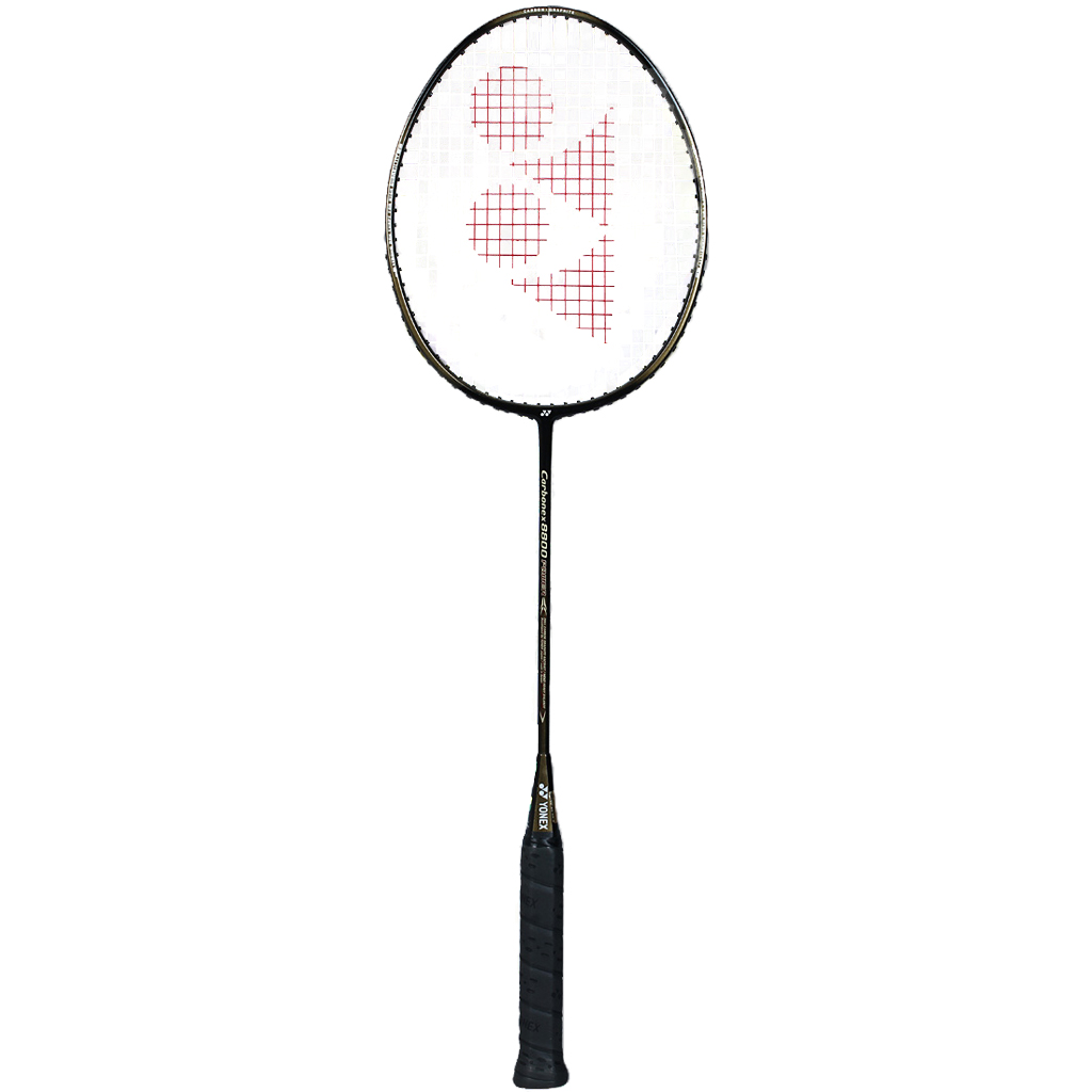 Yonex Carbonex 8800 Power Badminton Racket