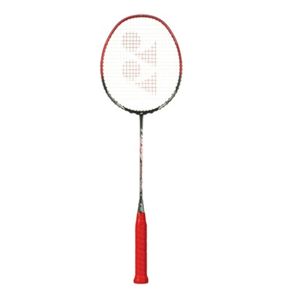 Yonex Nanoray TOUR 99 Badminton Racket