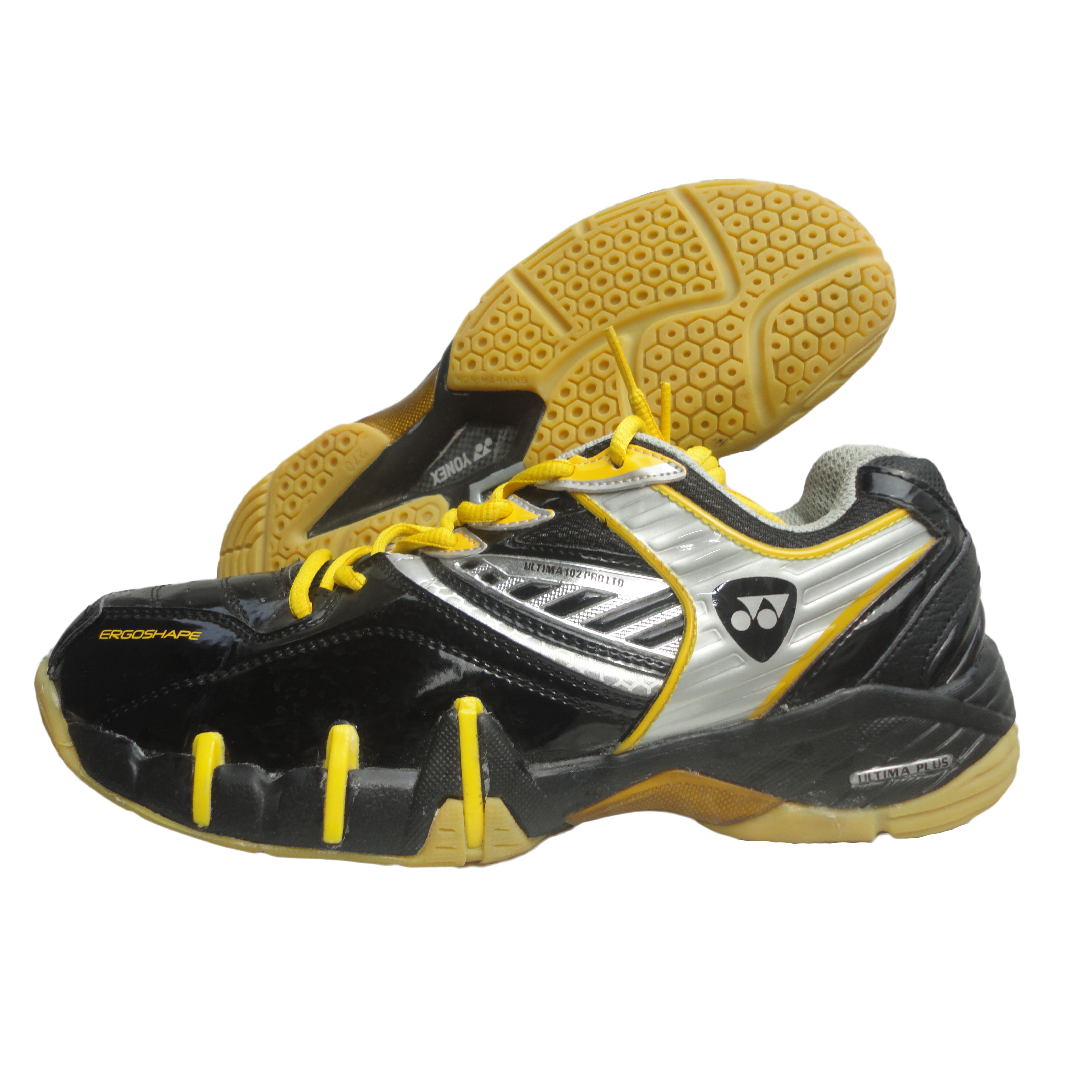 Yonex Badminton Shoes ULTIMA 102