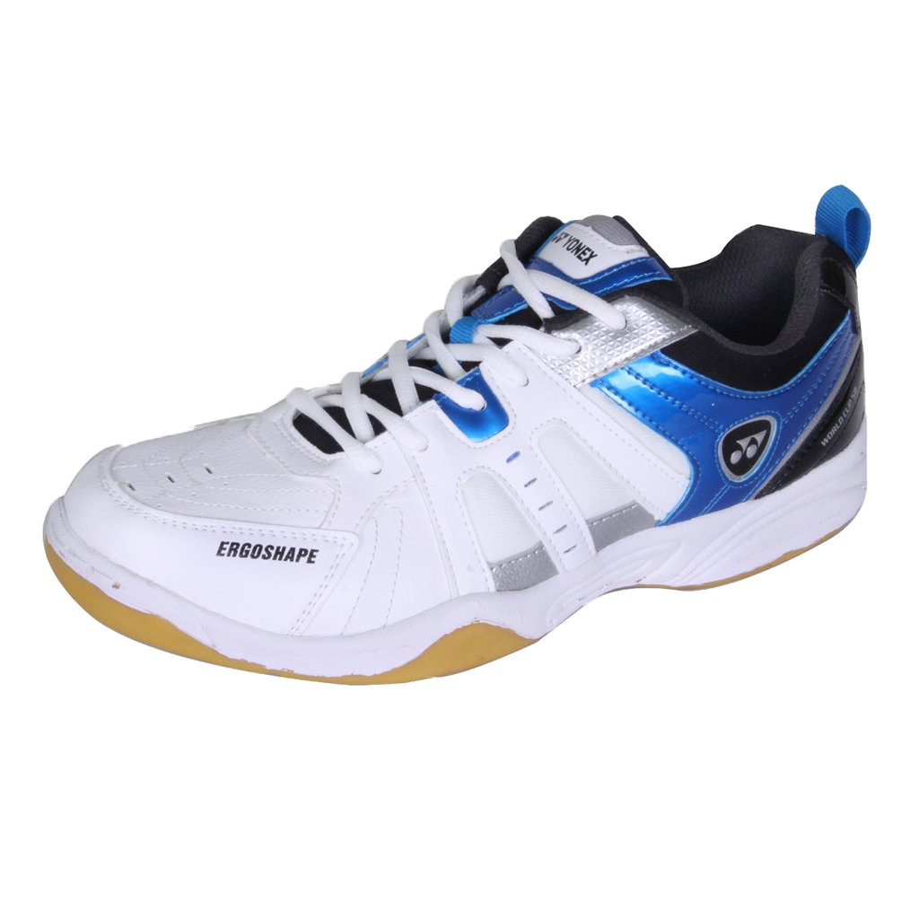 Yonex Badminton Shoes Worldcup 58