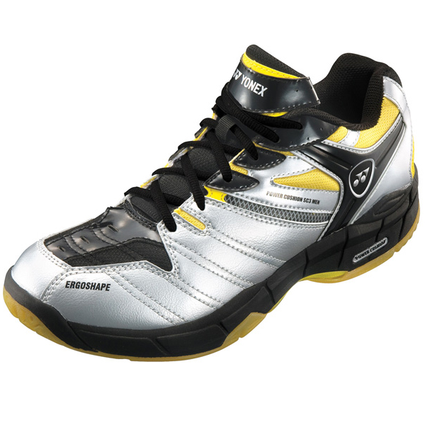Yonex Badminton Shoes SHB SC3 MEN