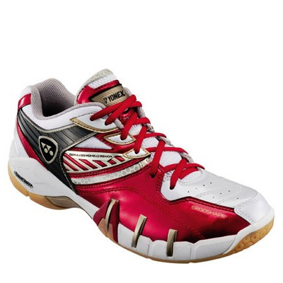 Yonex Badminton Shoes SHB PWR CHN 102 LTD