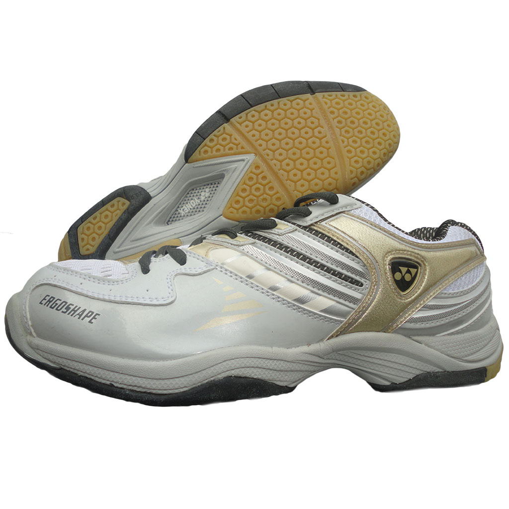 Yonex Badminton Shoes Power Cushion SHB SC5