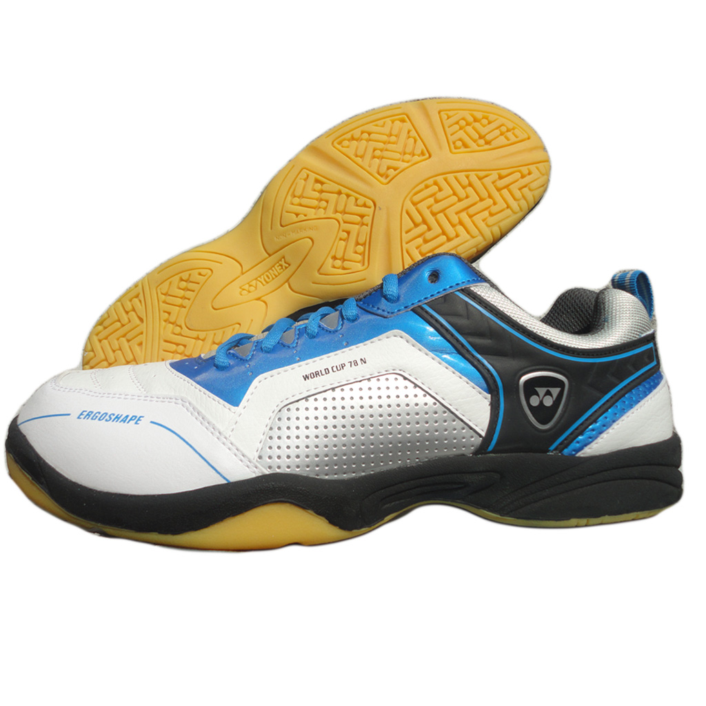 Yonex World Cup 78N Badminton Shoes
