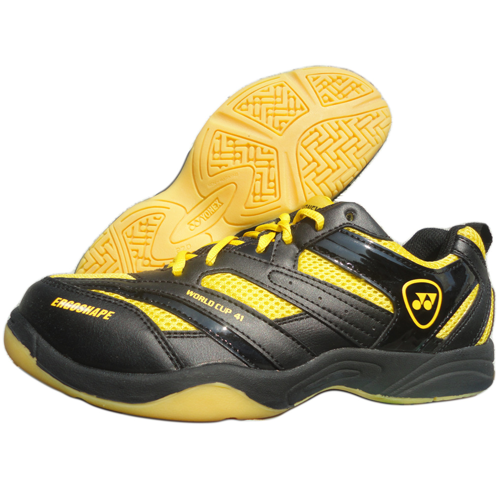 Yonex World Cup 41 Badminton Shoes