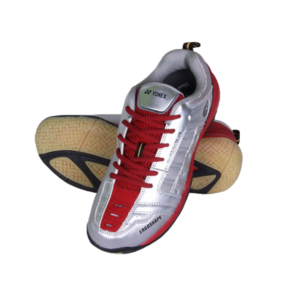 Yonex Ultima 99 Pro Ltd Badminton Shoes