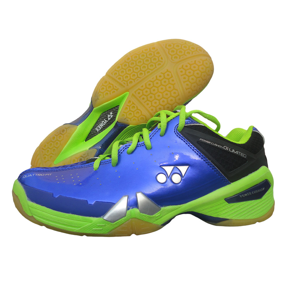 Yonex SHB 01 Ltd Badminton Shoes