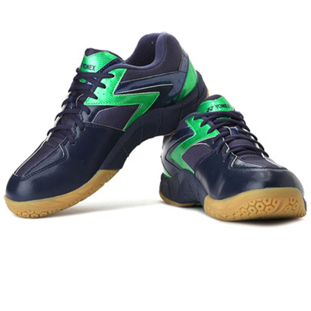 Yonex Power Cushion SHB SC2i EX Badminton Shoes