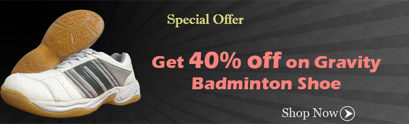 badminton_shoes_offer