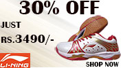 Yonex-Badminton-Shoes-F1-LTD-New.khelmart