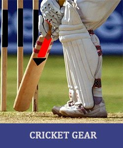 cricket sunglasses online shopping  Khelmart.com: Online Sports Store India. Buy Sports Products ...