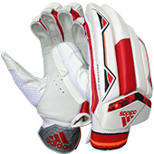 Adidas Pellara 4.0 Cricket Batting Gloves