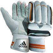 Adidas Pellara 5.0 Cricket Batting Gloves
