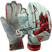 Adidas Pellara 2.0 Cricket Batting Gloves