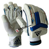 Adidas libro 4.0 Cricket Batting Gloves