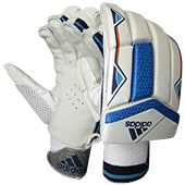 Adidas Libro 5.0 Cricket Batting Gloves