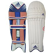 Adidas Club V1 Cricket Batting Pads