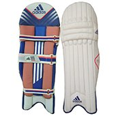Adidas CX11 V1 AY2748 Cricket Batting Pads