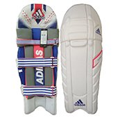 Adidas SL22 Pro V1 Cricket Batting Pads