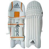 Adidas Pellara 4.0 Cricket Batting Pads