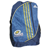 Adidas MI 10 Casual Backpack New Navy
