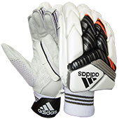 Adidas Incurza 1.0 Cricket Batting Gloves