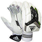 Adidas Incurza 2.0 Cricket Batting Gloves