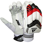 Adidas Incurza 3.0 Cricket Batting Gloves