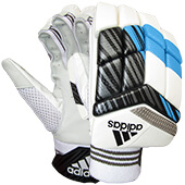 Adidas Incurza 4.0 Cricket Batting Gloves