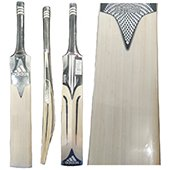 Adidas Elite XT English Willow Cricket Bat