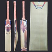 Adidas Pellara Rookie Kashmir Willow Cricket Bat