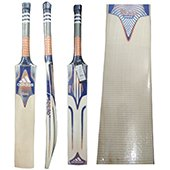 Adidas Libro League English Willow Kids Cricket Bat