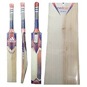 Adidas Pellara League English Willow Cricket Bat