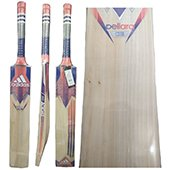 Adidas Pellara CX 11 English Willow Cricket Bat