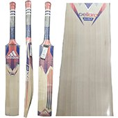 Adidas Pellara All Out English Willow Cricket Bat