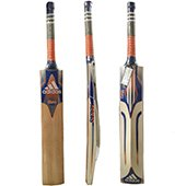 Adidas Libro Rookie English Willow Cricket Bat