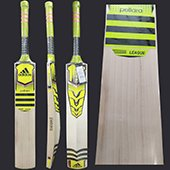 Adidas Pellara League AB7062 SH English Willow Cricket Bat