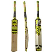Adidas Pellara Rookie AB7083 English Willow Cricket Bat
