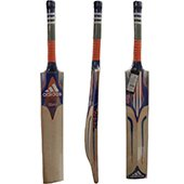 Adidas Libro Pro English Willow Cricket Bat