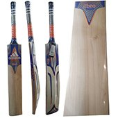 Adidas Libro League English Willow Cricket Bat