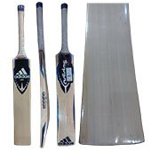 Adidas Libro 3.0 English Willow Cricket Bat