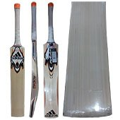 Adidas Pellara 3.0 English Willow Cricket Bat