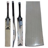 Adidas XT 1.0 English Willow Cricket Bat