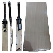 Adidas XT 4.0 English Willow Cricket Bat