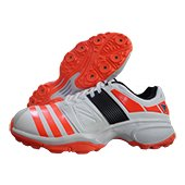 Adidas Howzat Full Spikes II Cricket Shoes 2015